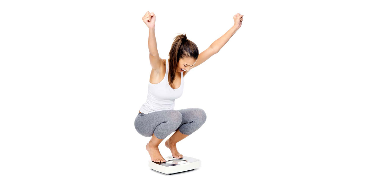 Weight Loss Services Clifton New Jersey, NJ